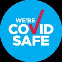 Berenbell Vineyard Estate is COVID Safe